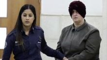 Malka Leifer can be extradited to Australia on child sexual abuse charges, Israeli court rules