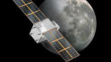 Rocket Lab 將會替 NASA 發射一枚立方衛星去月球