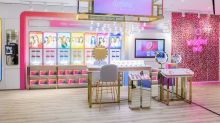 Videre Eyecare's newest boutique is Singapore's first eye health and beauty concept store