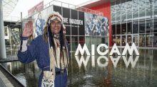Dal 10 al 13 febbraio a Fiera Milano torna salone calzature Micam