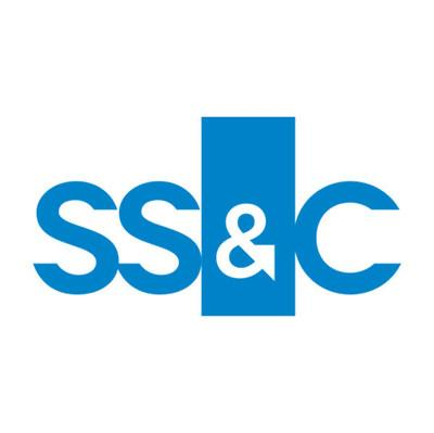 SS&C Welcomes New Head of Relationship Management for DST Financial Services