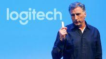 Exclusive: Logitech in talks to acquire headphone maker Plantronics - sources