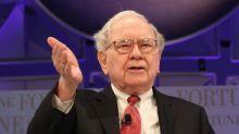 Warren Buffett Is Buying These Stocks, Should You?