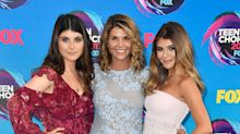 Lori Loughlin chose acting roles her children wouldn't 'have to pay the price for'