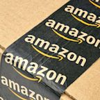Amazon Earnings Crush Views But Holiday-Quarter Guidance Mixed