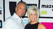 Long Island Medium's Theresa Caputo and Larry Caputo Finalize Divorce 1 Year After Separating