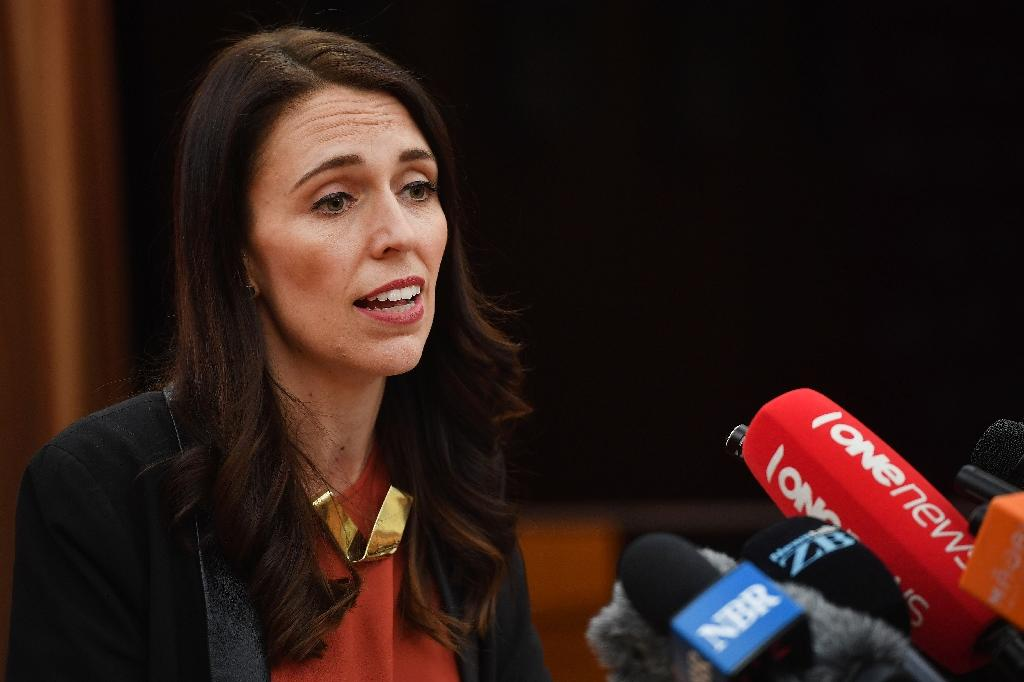New Zealand Prime Minister-elect Jacinda Ardern says overseas buyers will no longer be allowed to purchase existing homes in a bid to tackle soaring property prices