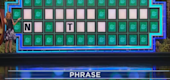"""Wheel of Fortune"" contestant's amazing guess shocks fans. (""Wheel of Fortune"")"