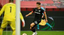 Chelsea close to £90m Kai Havertz deal and expect to land Thiago Silva