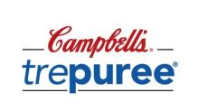 Campbell's Trepuree texture-modified foods are now available for home consumption