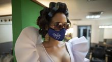 El coronavirus, otro golpe al Miss Venezuela