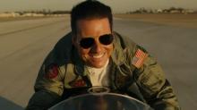 'Top Gun: Maverick' Release Pushed to December
