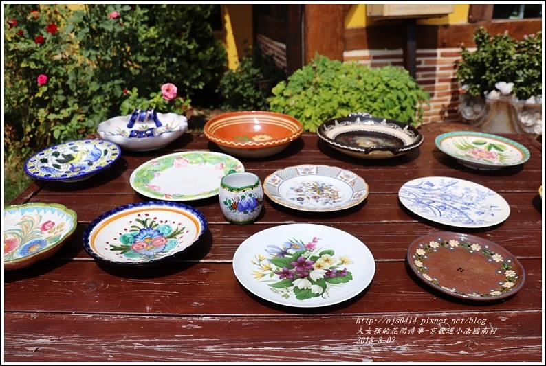 京畿道小法國村-2018-08-08.jpg