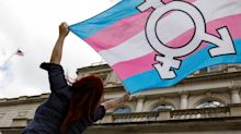 Changing gender won't be made easier, Government confirms, but cost cut to £5