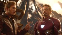 """Kevin Feige says Avengers 4 will have """"definite ending"""""""
