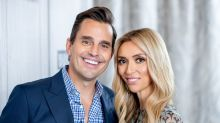 Giuliana and Bill Rancic explain their latest cancer awareness initiative (Exclusive)