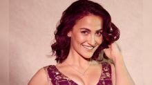 Happy Birthday Elli AvrRam: A Sneak-Peak Into The Actress' Stunning Fashion Wardrobe