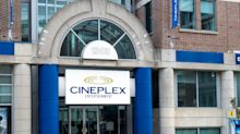Cineplex CEO calls Ontario's new COVID-19 restrictions 'excessive'