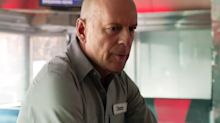 First Glass trailer reveals plot details for Unbreakable, Split sequel