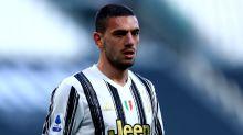Romero ad un passo dal Tottenham, l'Atalanta vira su Demiral: accordo di massima con la Juve?