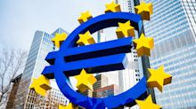'Misleading' Term Stablecoin Should Be Ditched, Says ECB