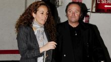 Rocío Carrasco, dispuesta a denunciar a su tío Amador Mohedano