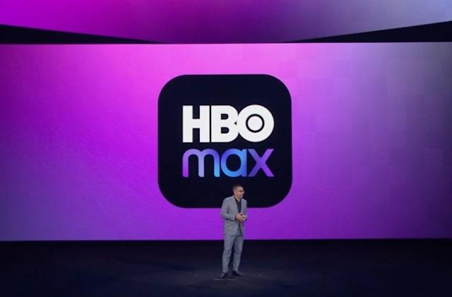 HBO Max will cost $14.99, and is a free upgrade to HBO Now subscribers