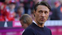 """Monaco - Kovac : """"Je ne suis pas un coach qui reste à l'extérieur du terrain"""""""