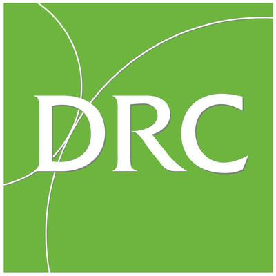 DRC Releases Dynamic APIs to Enhance Connectivity and Collaboration for Insurance Business Platforms