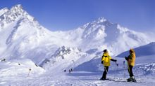 Ski resorts contributed to major spread of coronavirus in Europe, top EU doctor says