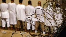 El psicólogo tras los crueles interrogatorios de la CIA en Guantánamo defiende sus técnicas de tortura