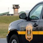 Sixteen inmates charged with murder in Delaware prison uprising