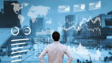 3 Top U.S. Stocks to Watch in February