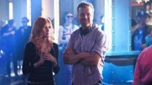 'Shadowhunters': 6 Things McG Needs You to Know Before the Premiere