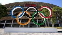 Olympische Spiele: So sind Zuschauer ab der Eröffnungsfeier live dabei