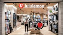Lululemon earnings — What to know in markets Thursday