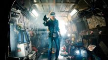 'Ready Player One': That huge [SPOILER] scene was almost set in 'Blade Runner'