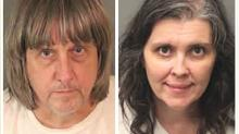Mother in California House of Horrors Was 'Perplexed' When Police Showed Up, Officials Say