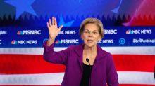 Elizabeth Warren, Bernie Sanders Wouldn't Rule Out Supporting Anti-Abortion Democrats
