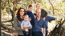 Kate Middleton bows out of idea of having more kids with Prince William