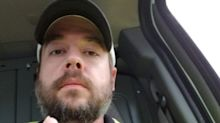 Comcast fires employee for alleged membership in the Proud Boys hate group
