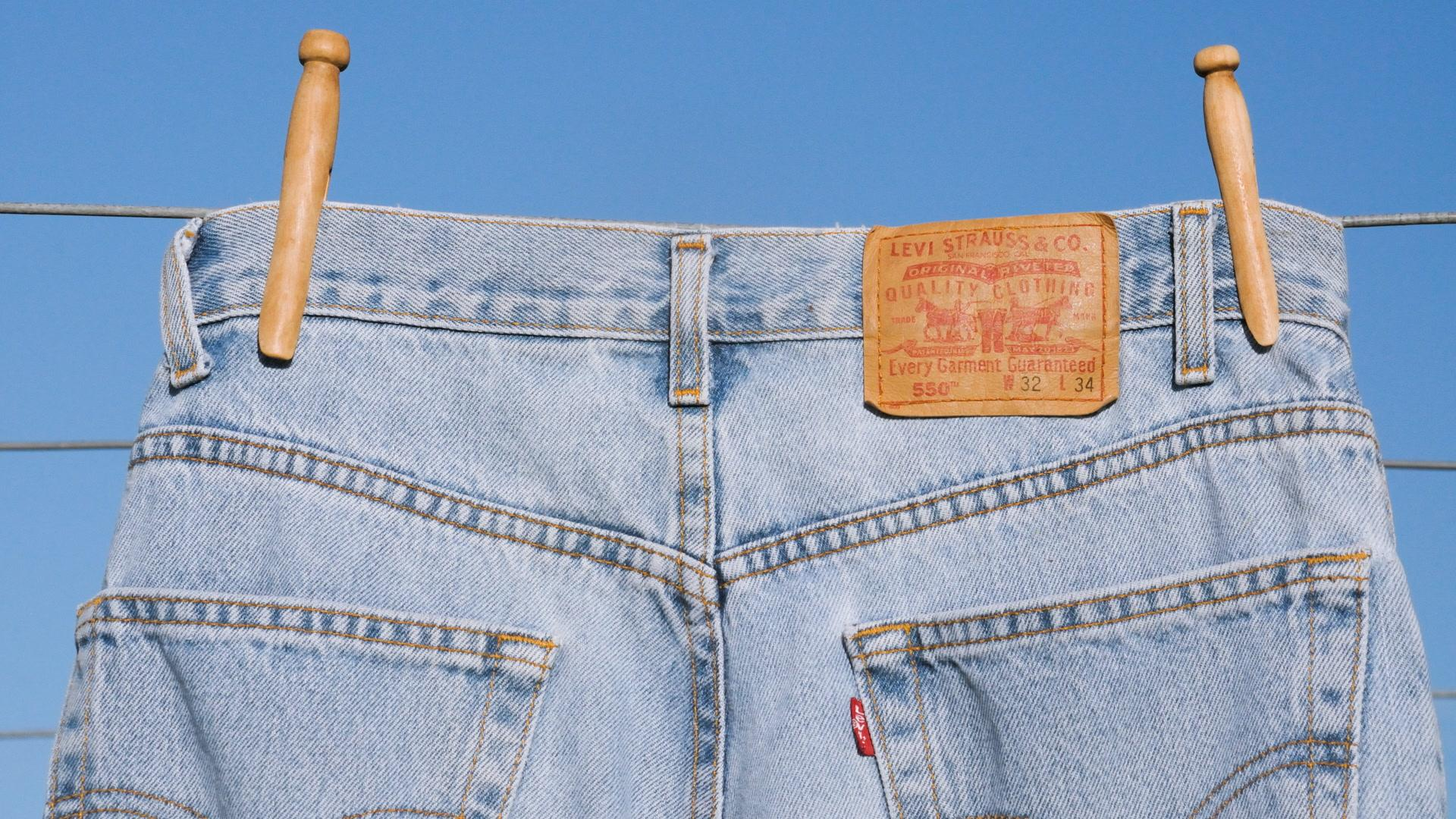 13 Ridiculous Lawsuits Against the Brands You Love