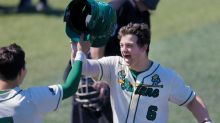 Notebook: Tulane baseball team needs sterling finish to boost at-large NCAA tourney hopes