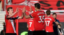 Man City survive huge FA Cup scare, Arsenal crash out