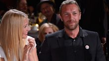 This Is the Moment Gwyneth Paltrow Realized That Her Marriage to Chris Martin Was Over