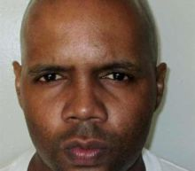Alabama executes man convicted or murdering police officer