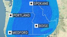 Potent storm to bring big changes to Pacific Northwest