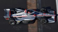 Auto - IndyCar - Will Power s'impose à Indianapolis, Newgarden se rapproche de Dixon au Championnat