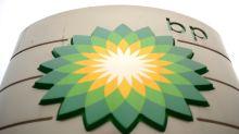 BP Bunge Bioenergia quer aumentar produção de biocombustíveis no Brasil
