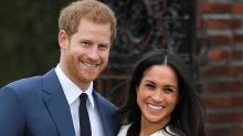 Will Prince Harry and Meghan Markle's royal marriage improve race relations?